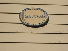 Solsidan (rfournier72) Tags: islesboro