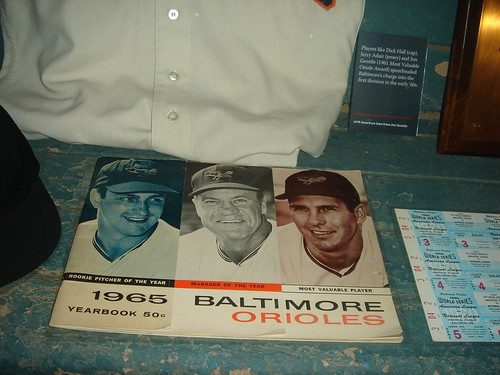 sports stuff in Baltimore