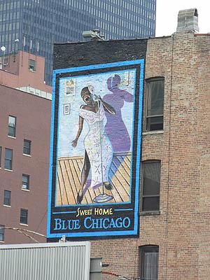 blue chicago 2.jpg