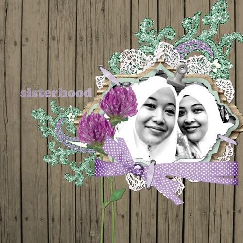 sisters500