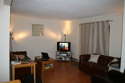 staged_livingroom