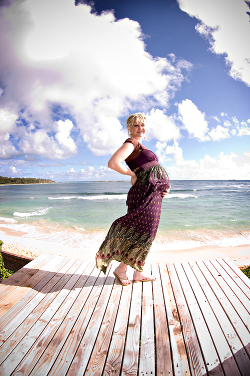 hawaii maternity photography-0006