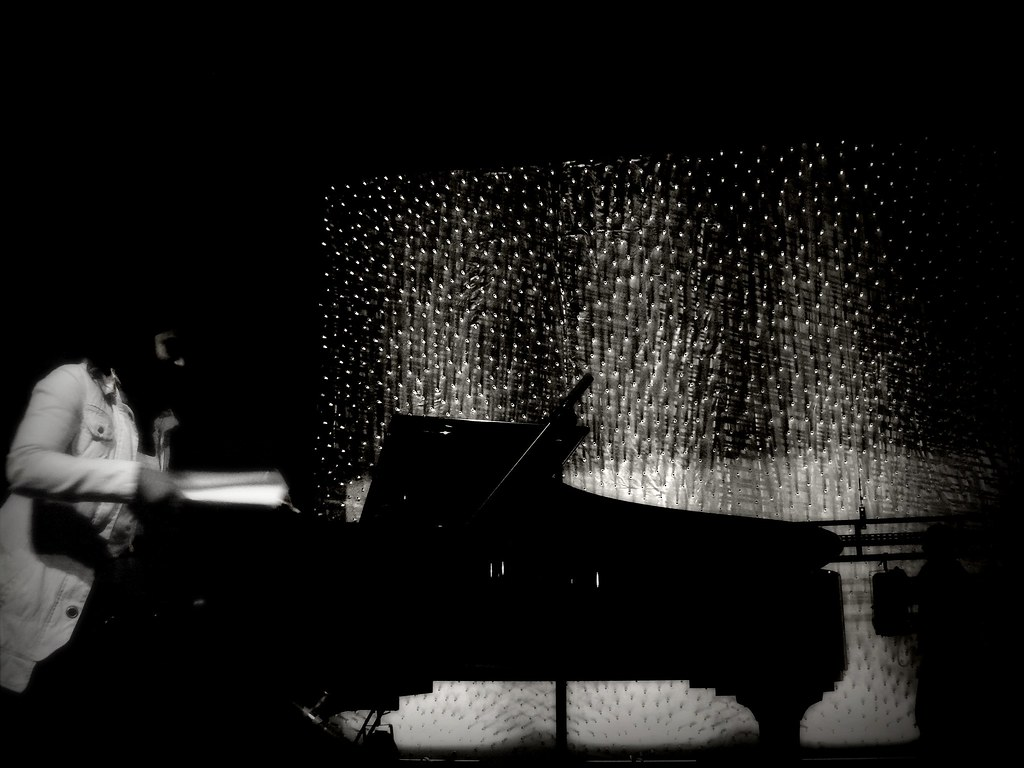 With my piano (4)