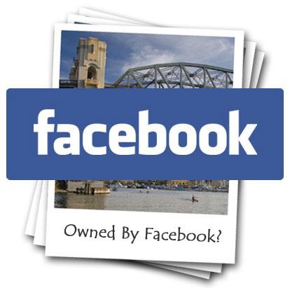 OwnedByFacebook