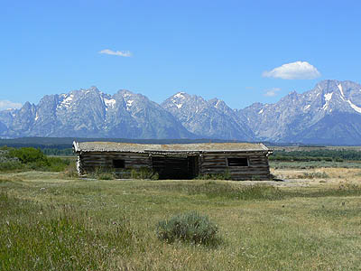 la cabane de J.Pierce Cunningham.jpg