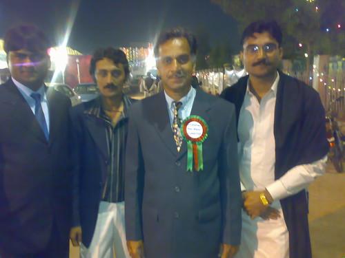 Pathani khan ki sath - 2917459171_52cc7e586b_s