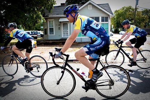 BikeTour2008-802