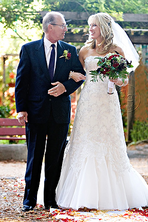 dad and bride_filtered web