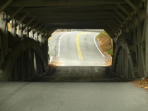 Schlicher Bridge