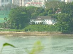Singha Pura 2008-2299 (Tai Pan of HK) Tags: singapore sentosa singapura gardencity reddot singaporeisland lioncity republiksingapura littlereddot singhapura pulauujong republiofsingapore