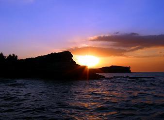 Nasugbu Sunset Sm