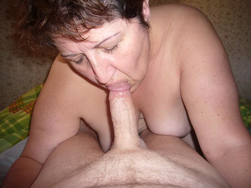 girls big sucking cock cocks pics: blowjobs