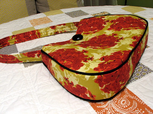 erica bag
