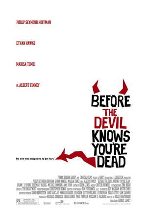 before_the_devil_knows_youre_dead_ver2