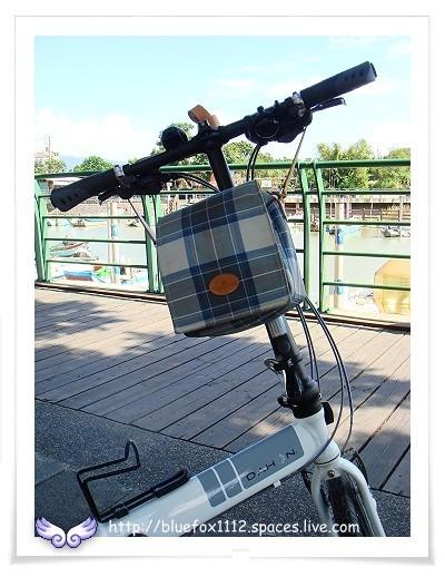 081018秀朗橋-漁人碼頭80km小摺之旅06_我的Scottish House側背包