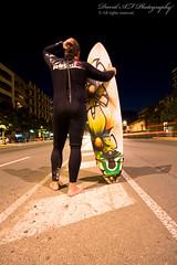 LOST 3 (david A.F Photography) Tags: lost surf buscando perdido sigma1020mm critica canoneos40d davidafphotography