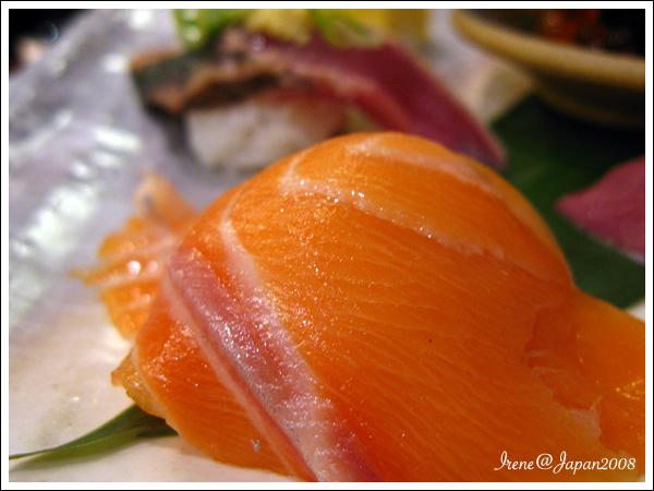 081024_15_魚心壽司