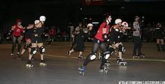 texas.rockey-106 (shooterstrychnine) Tags: girls austin texas rocky houston rollergirls denver western 2008 derby 08 regionals moutnain wftda regiona