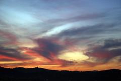 Hartung-Himmel