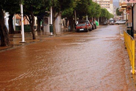 fuertes lluvias y temporal 26-10-2008 056