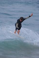 DSC_0989 (patronsaintjofro) Tags: beach skimboarding skim skimboard