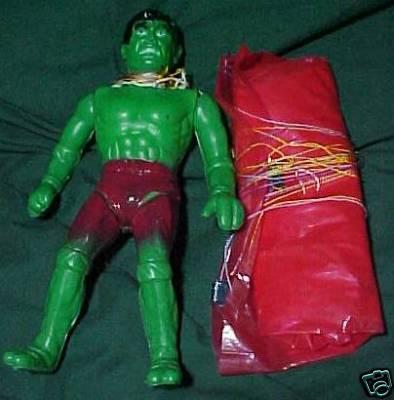 hulk_bootlegparatrooper