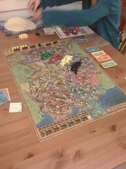 Power Grid!