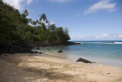 c21668a6 Discovering Kauai - An Island Overview - Go Visit Hawaii