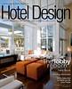 Hotel Design - 05/2008