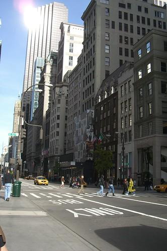 NYC08