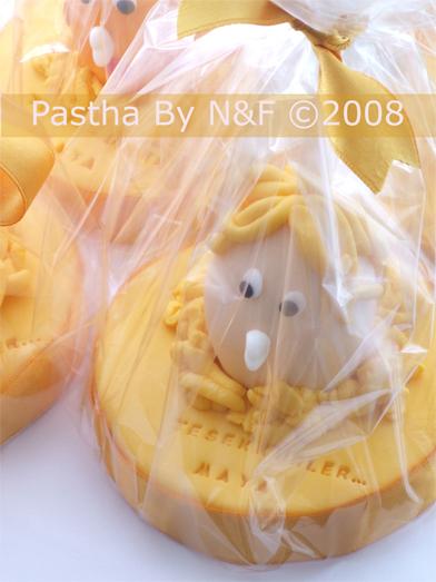 Yumurta6