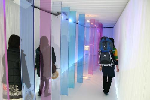 2008東京設計師周-9