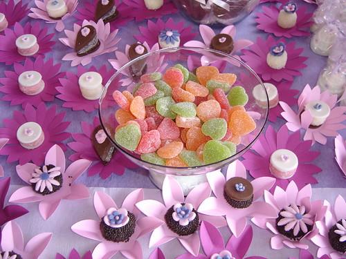 حلويات مع ضيـــــــــــــــــــافة مميزة جداً 3045260815_c6f0be025