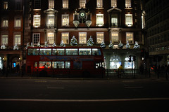 OLDP12.11.08 - Chilly Piccadilly