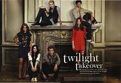 twilight teen magazine ([AP|Fashionist]) Tags: black robert reed magazine movie twilight scans nikki jacob edward teen stewart taylor kristen bella vampires emmett hale rosalie kellan lutz cullen lautner pattinson swawn