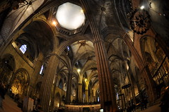 """Inside the Cathedral • <a style=""""font-size:0.8em;"""" href=""""http://www.flickr.com/photos/71572571@N00/3064904121/"""" target=""""_blank"""">View on Flickr</a>"""