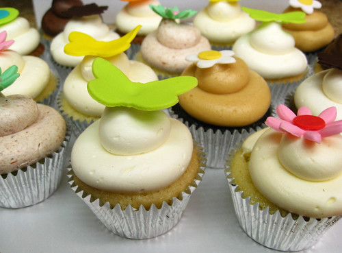 A Little Byte Of Cupcake History Menuism Dining Blog