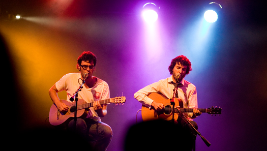 flight of the conchords_0079