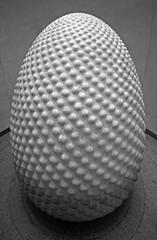 The Big Egg (RoystonVasey) Tags: