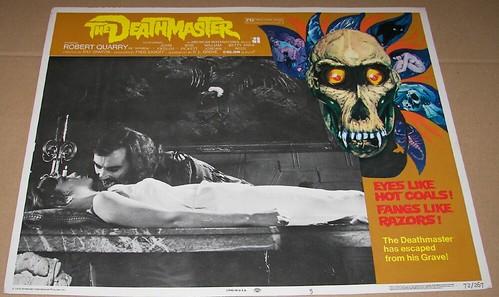 deathmaster5