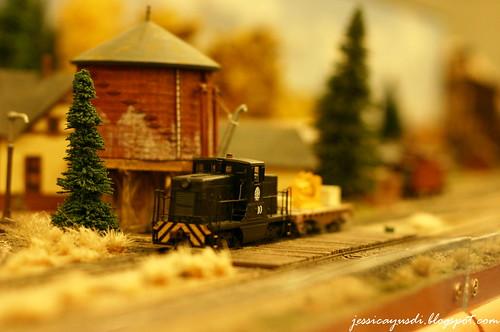 model-train6
