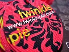twinkle*pie