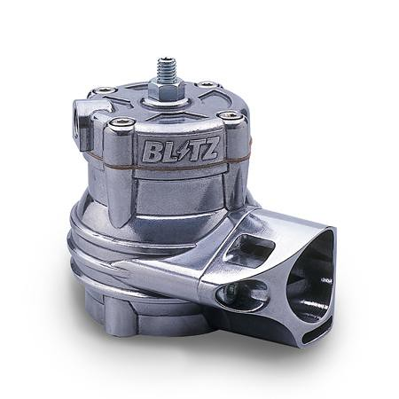 National Speed eStore - Blitz BOV