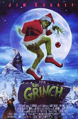 Baixar O Grinch Download Grátis