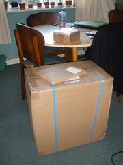 081205_parcel01