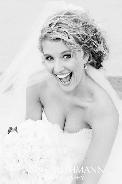 Emily-Aaron-Wedding-09.jpg