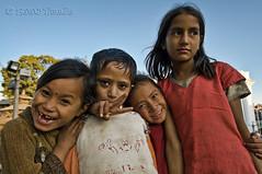 Nepalese Kids (T   J ) Tags: nepal kathmandu nikkor soe d300 mywinners abigfave teeje anawesomeshot theunforgettablepictures nepalesekids damniwishidtakenthat