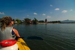 Kwai Kayak 2
