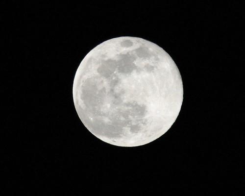 Luna Llena 20081212