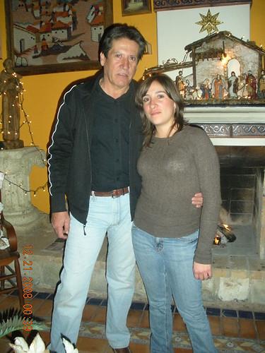 Marisol2